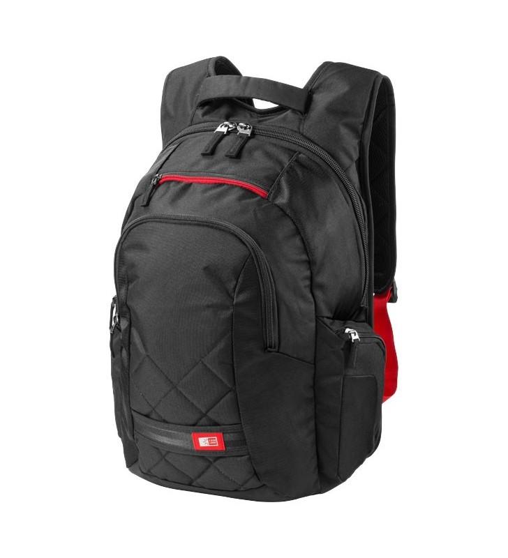 "16"" Laptop backpack"
