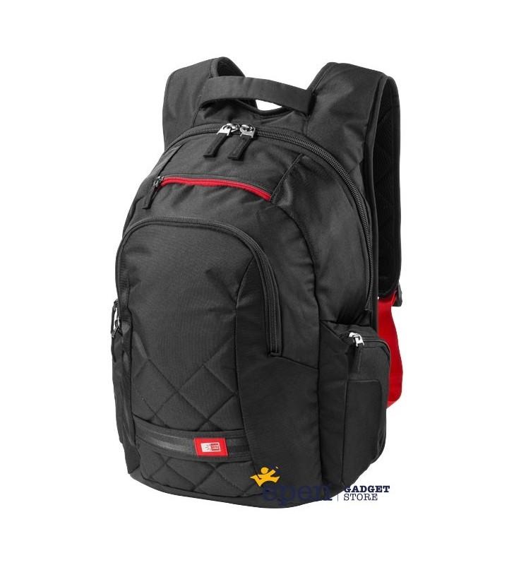 Felton 16 laptop backpack