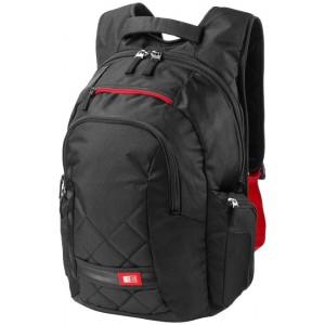 """Felton 16"""" laptop backpack"""
