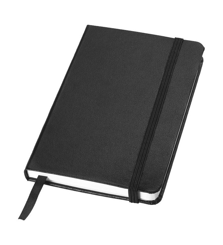 Notebook tascabile classico