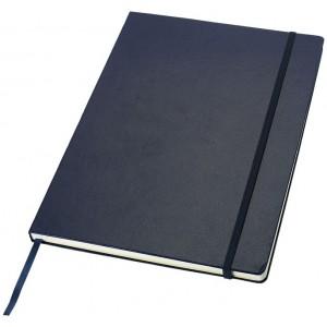 Executive A4 hard cover...