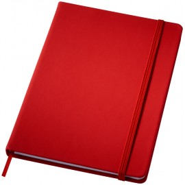 Notebook M Rainbow