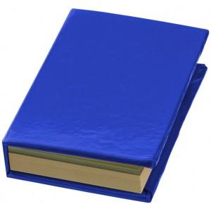 Libretto con foglietti...