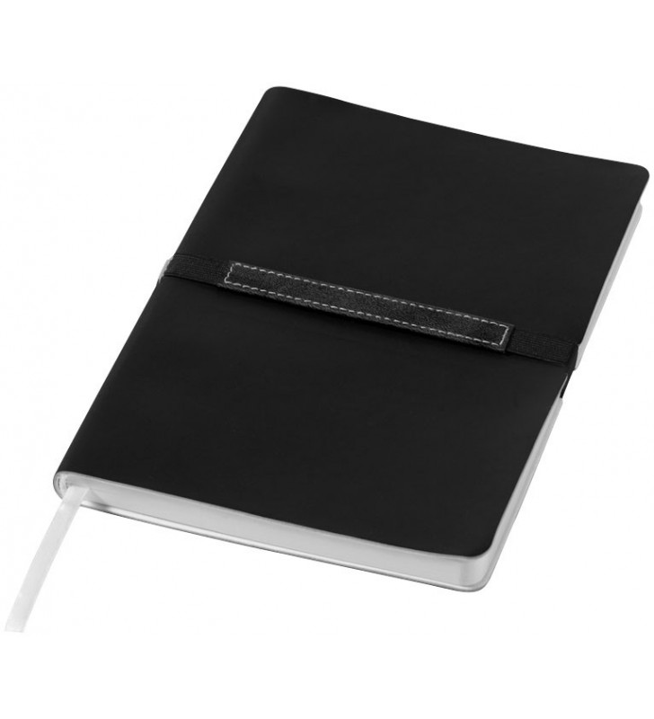 Notebook A5 Stretto