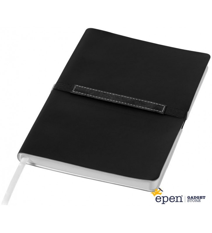 Stretto Notebook A5