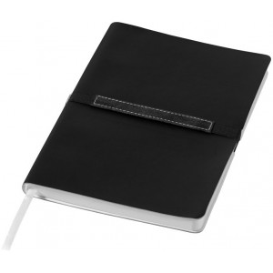 Stretto A5 Soft Cover...