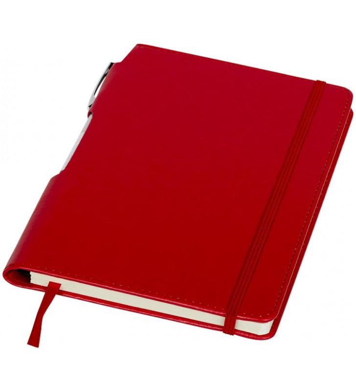 Notebook e penna Panama