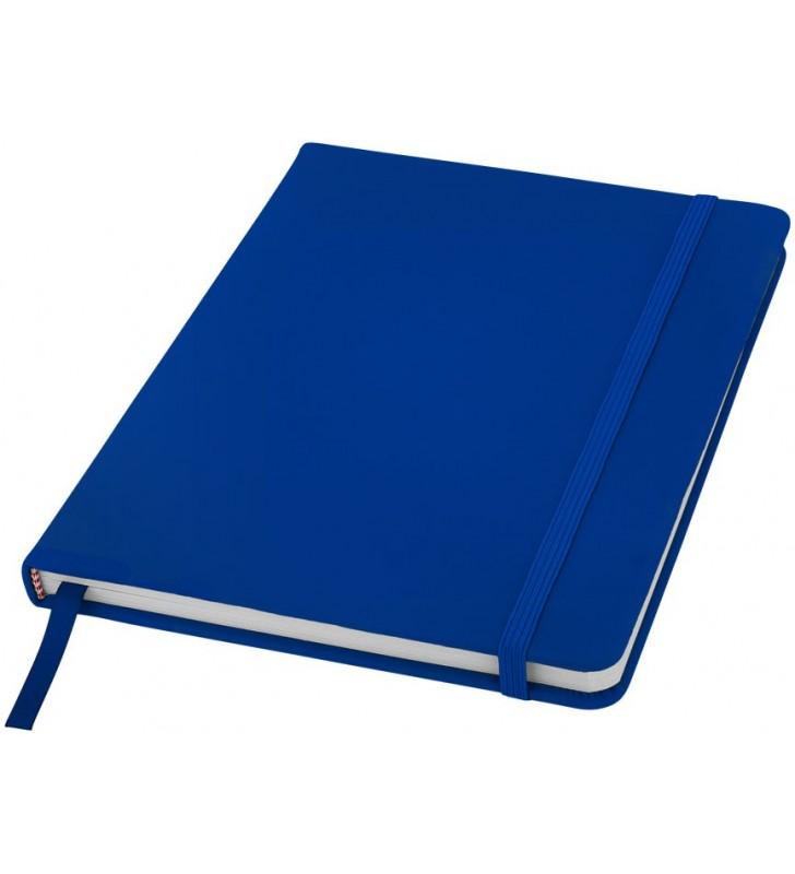 Spectrum A5 Notebook