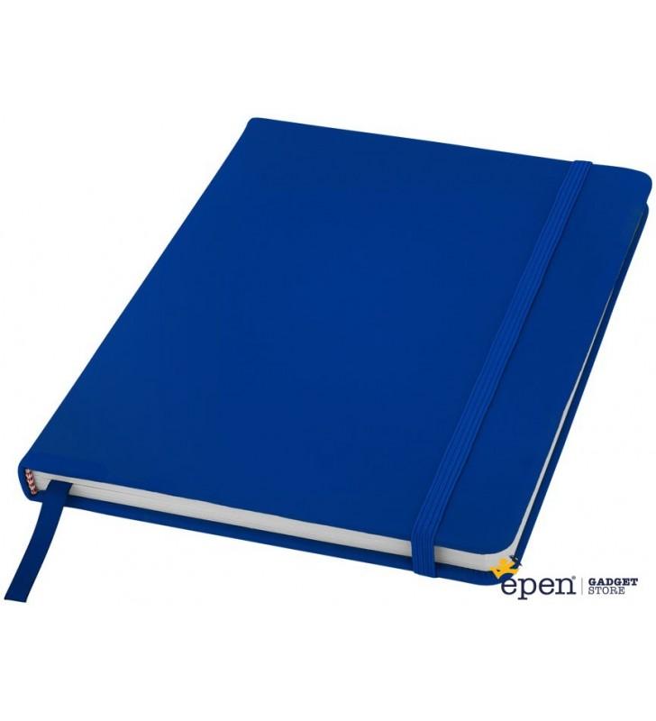 Spectrum A5 Hard Cover Notizbuch