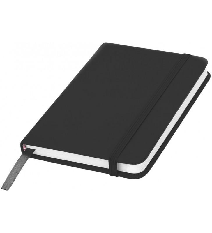 Spectrum A6 Notebook