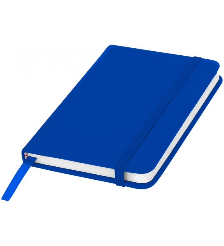 Notebook A6 Spectrum
