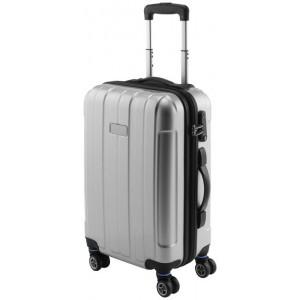 20 Handgepäck Koffer