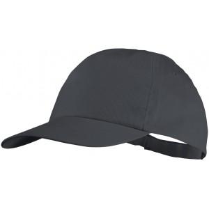 Cappellino in cotone 5...