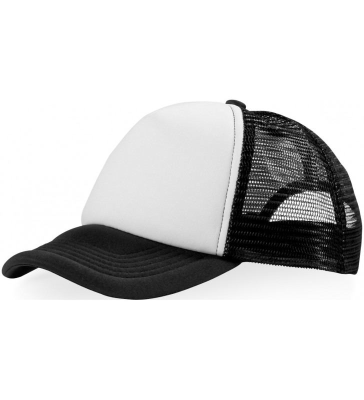 Cappellino Trucker a 5 pannelli