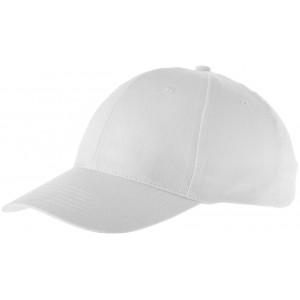 Watson Kappe mit 6 Segmenten