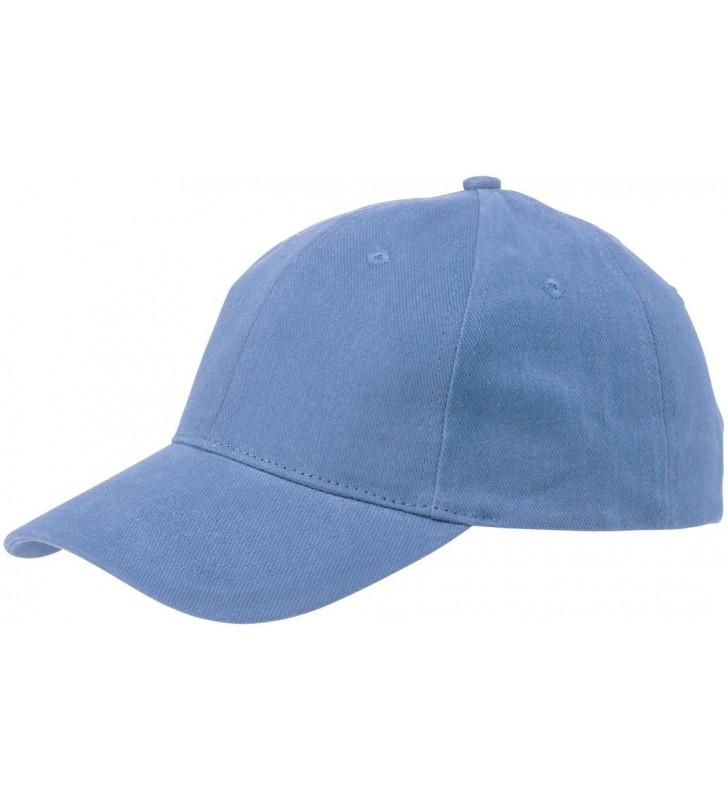 Cappellino 6 pannelli Watson