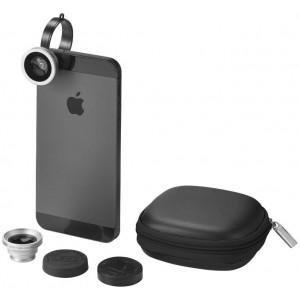 Prisma smartphone camera...