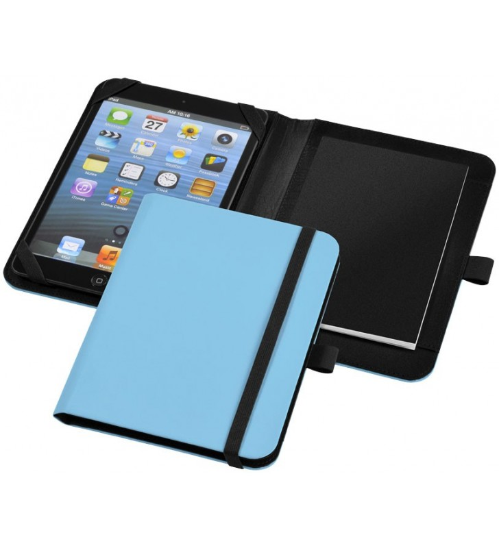 Porta tablet mini Verve