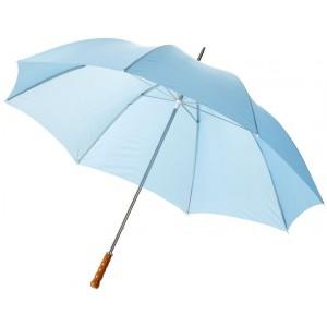 """Parapluie golf 30"""" Karl"""
