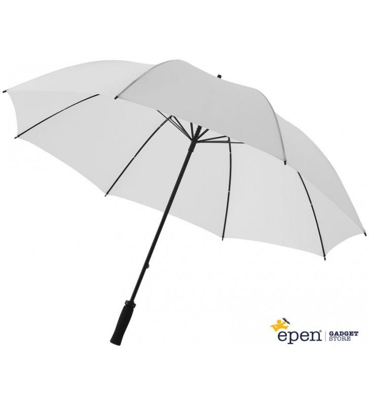 Yfke 30 golf umbrella with EVA handle
