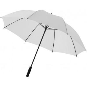 """Parapluie golf 30"""" avec..."""