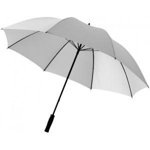 Ombrello da golf Yfke da 30...