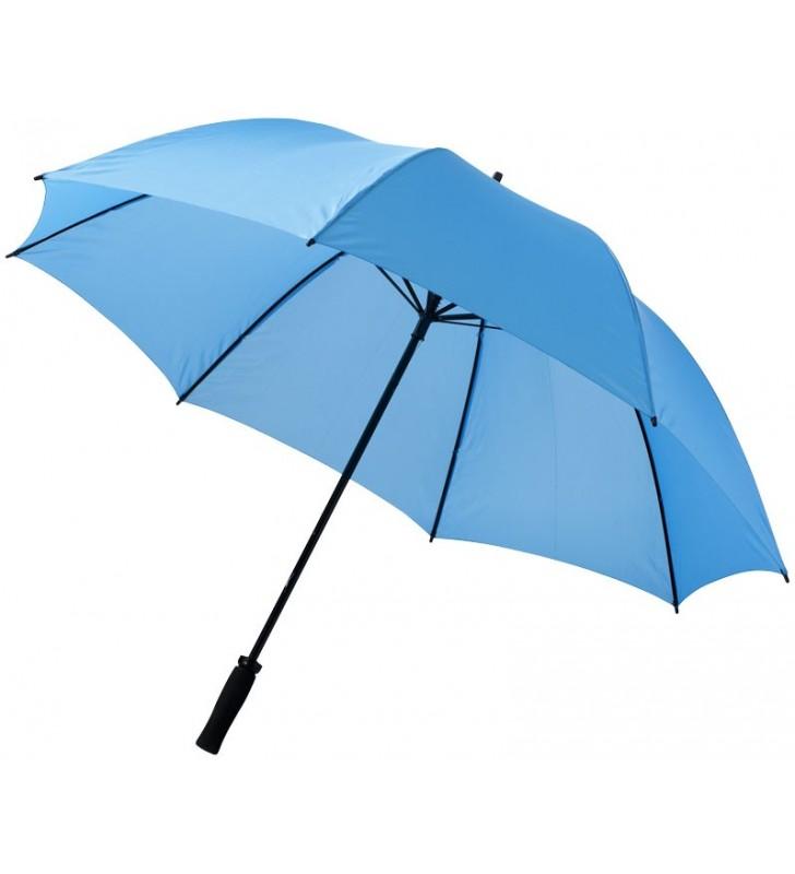 Paraguas para golf con puño de goma EVA de 30 Yfke
