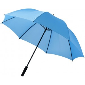 Paraguas para golf con puño...