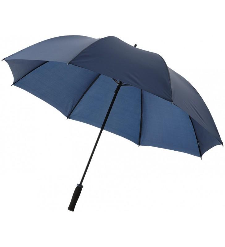 """Ombrello Storm 30"""""""