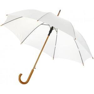 Paraguas clásico automático...