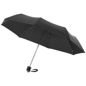 """Paraguas plegable de 21,5""""..."""