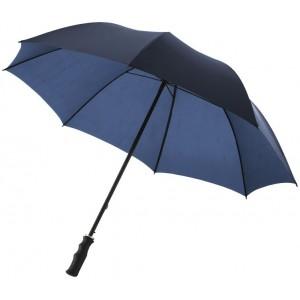 "Barry 23"" auto open umbrella"