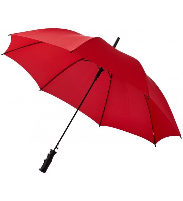 """Parapluie automatique 23"""" Barry"""