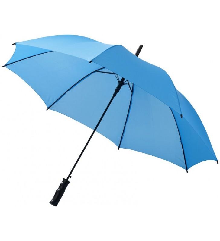 Barry 23 Automatikregenschirm