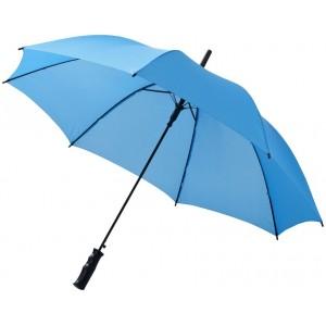 Barry 23 auto open umbrella
