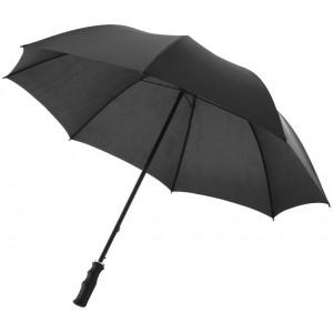 """Paraguas para golf de 30""""..."""