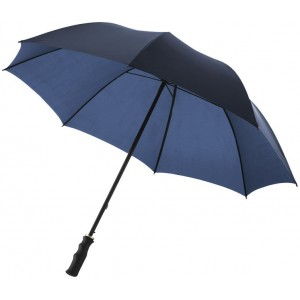 Ombrello da golf Zeke da 30