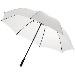 Paraguas para golf de 30 Zeke