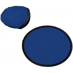 Florida frisbee