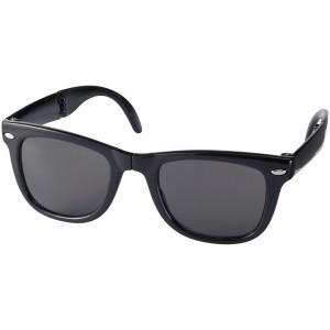 "Gafas de sol plegables ""Sun..."