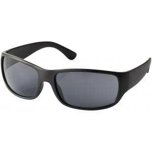 Arena Sonnenbrille