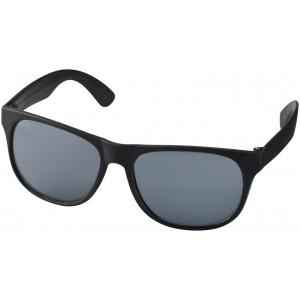 """Gafas de sol bicolor """"Retro"""""""