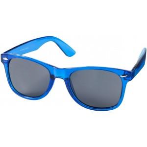 Gafas de sol con montura...
