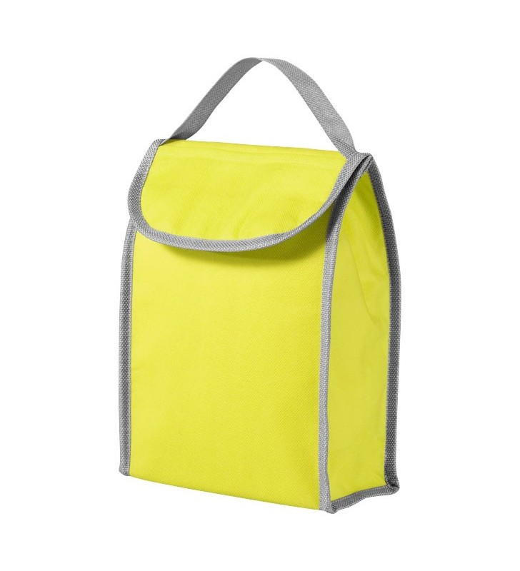 Lunch bag isotherme non tissé Lapua