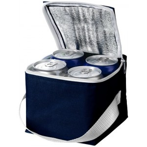 Tromso 4-can cooler bag