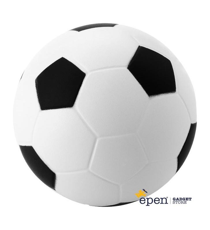 Ballon anti-stress Football
