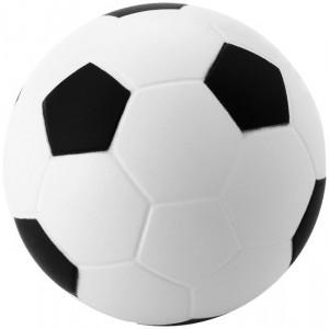 Balón de fútbol antiestrés...