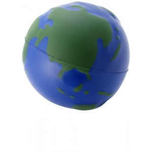 Antistress Globe