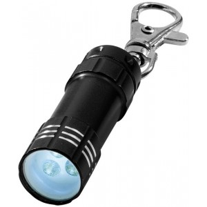 Mini torche LED Astro