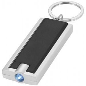Castor LED-Schlüssellicht